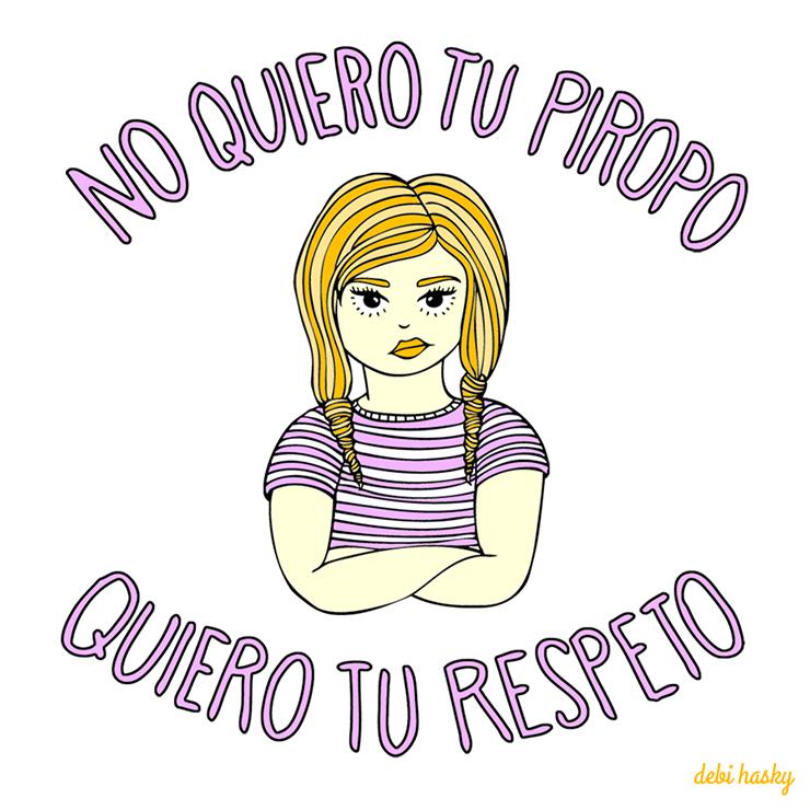10-no_quiero_tu_piropo__quiero_tu_respeto